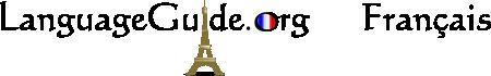 external image logo-smaller_motto.png