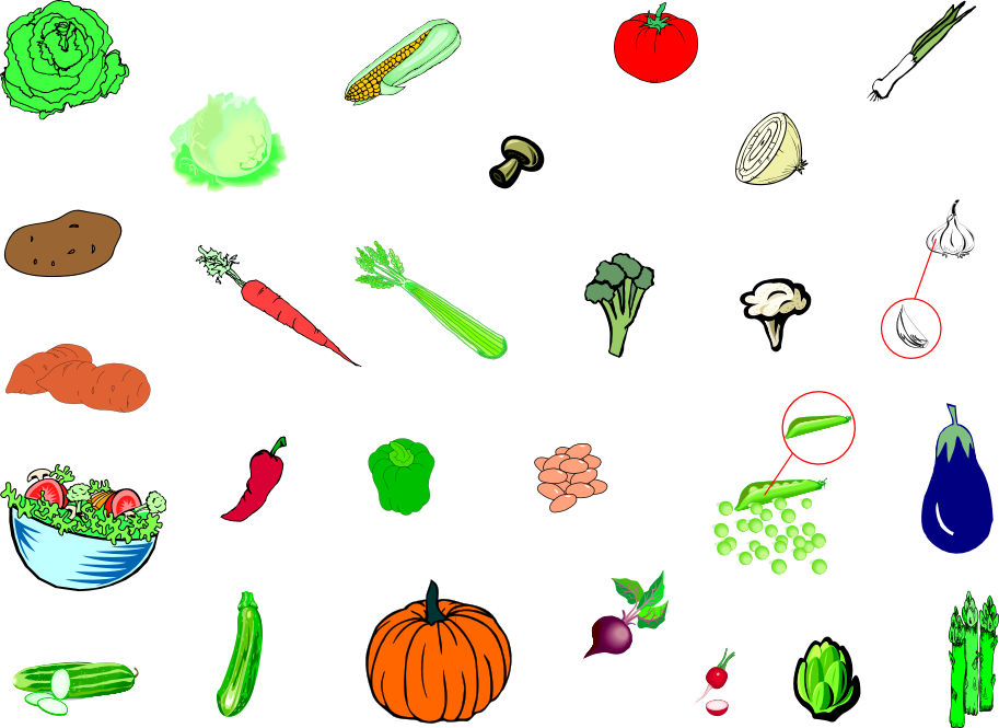 http://www.languageguide.org/images/im/veg.png